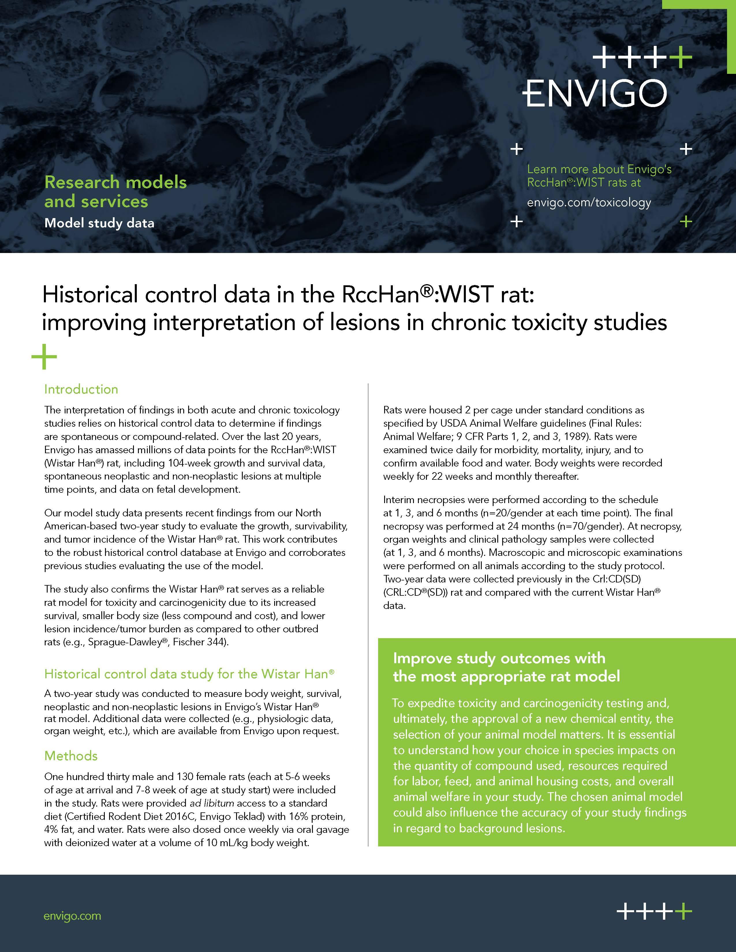 Envigo - Wistar Han Model Study Data.jpg