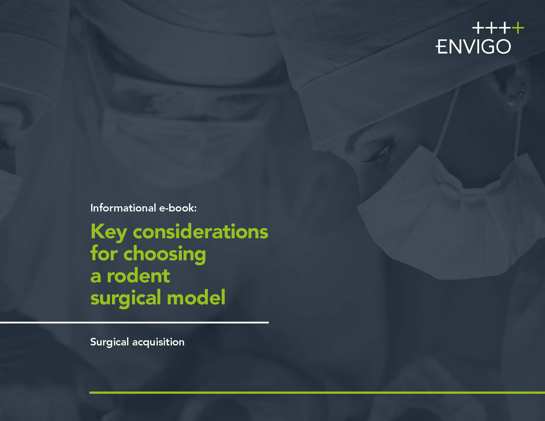 Key Considerations for choosing a rodent (mouse or rat) surgical model eBook.jpg