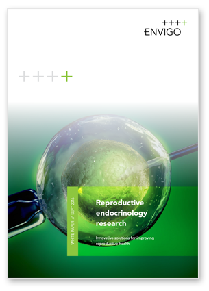 envigo-reproductive-endocrinology-white-paper-cover.png